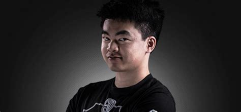 xpecial benched lol news smoothie to replace xpecial gosugamers