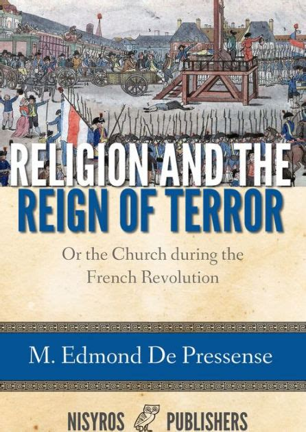 the coming of the terror in the revolution books religion and the of terror or the church during the