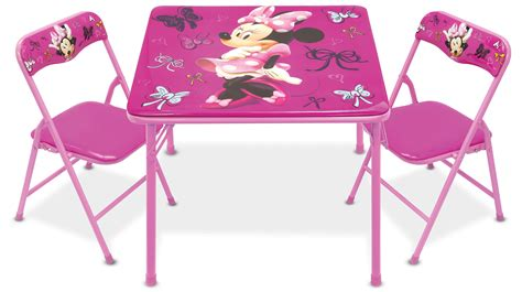 activity table and chair set disney princess table and chair set canada designer