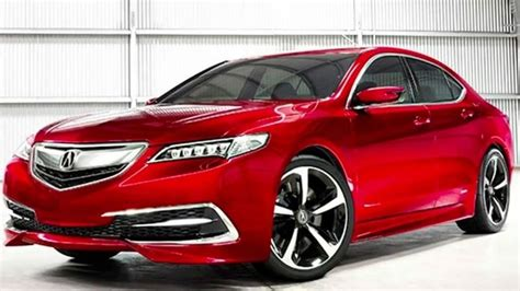 2019 Acura Tl Type S by 2019 Acura Tl Type S Shoot Studios
