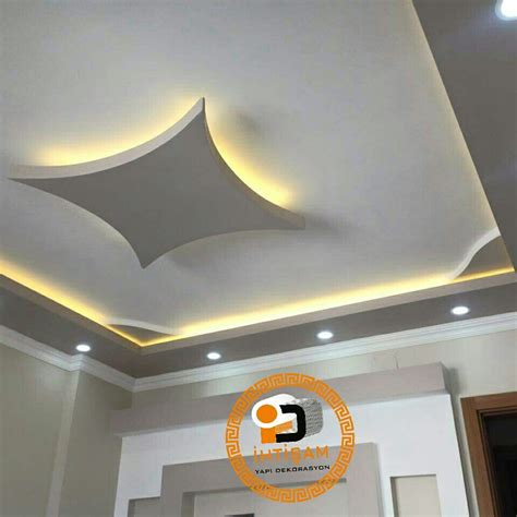 wall ceiling decorations bedroom false ceiling design