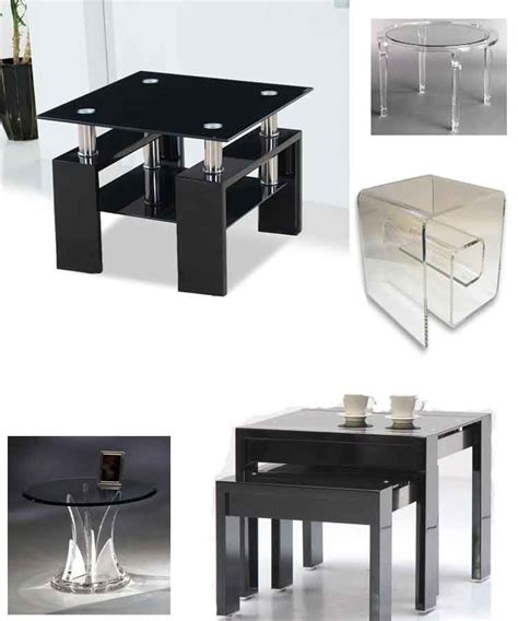 modern acrylic furniture 2017 flower shaped pop colored acrylic table furniture buy colored acrylic furniture acrylic