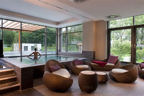 best wellness best wellness hotels in europe europe s best destinations
