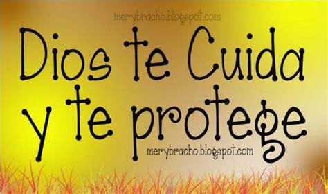 imagenes de dios me protege dios te cuida y te protege entre poemas vivencias y