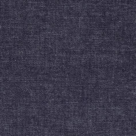 upholstery denim kaufman stretch denim 6oz indigo discount designer