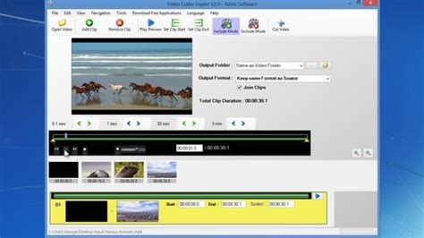 ultra video joiner full version free download with key video joiner software download full version for windows 7