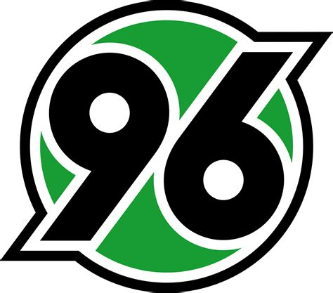 Best Kind Of Foundation by Hannover 96 Wikipedia