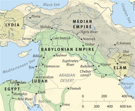 the study of maps esv bible study map links in biblical order updated