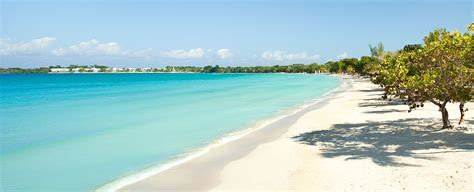 Couples Retreat Caribbean Travel Free To The All Inclusive Couples Resorts In