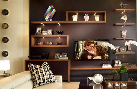 Home Decorating Ideas On A Budget objets decoration salon deco maison moderne