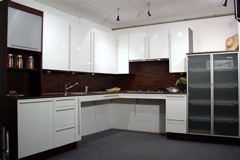 keuken hoogte werkblad werkblad keuken hoogte