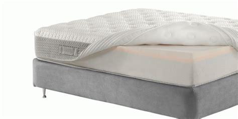 acari da letto da letto quot antiacaro quot non il materasso cose