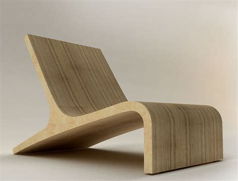 Chair Design Modern by Interior Design For Modern Furniture By Velichko Velikov