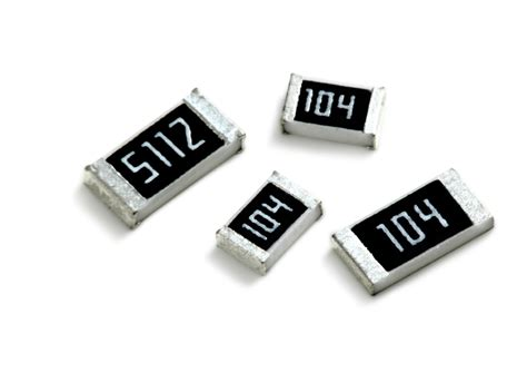 chip resistors mounting yageo yageo chip resistors mounting 28 images rc1206fr 0739rl yageo resistors in stock hotenda