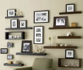 home wall design ideas 25 wall decoration ideas for your home