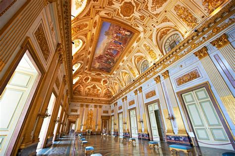 palace of caserta floor plan awesome palace of caserta floor plan contemporary