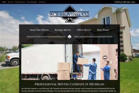 ace house movers ace house movers 28 images moving with ace moving tips ace relocation ace tree