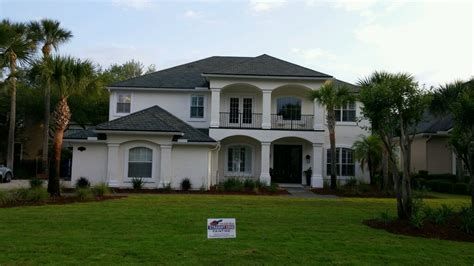 house painters jacksonville fl the best house painters jacksonville fl edge painting house painters jacksonville fl