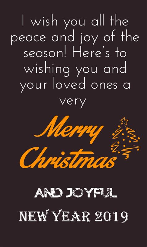 merry christmas facebook statuses    xmas  images merry christmas quotes