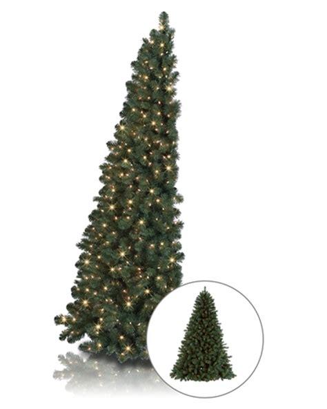 my better half christmas tree treetopia