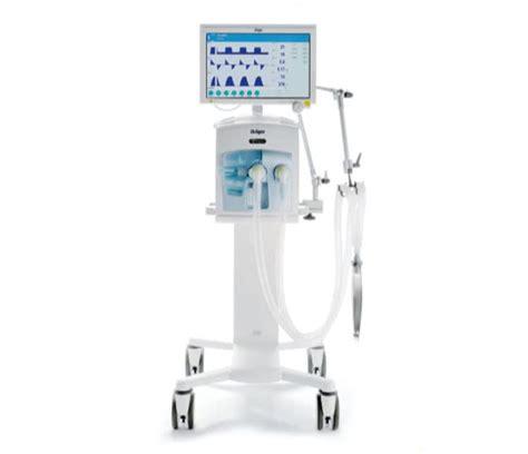 dr 228 ger evita 174 infinity 174 v500 ventilator