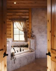 log home bathroom ideas 45 rustic and log cabin bathroom decor ideas 2017 wall