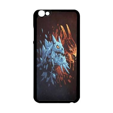 Casing Hp Xiaomi Mi4 Dota 2 Custom Hardcase Cover jual oem dota 2 wallpaper blue custom hardcase casing for vivo v5 v5s v5 lite harga