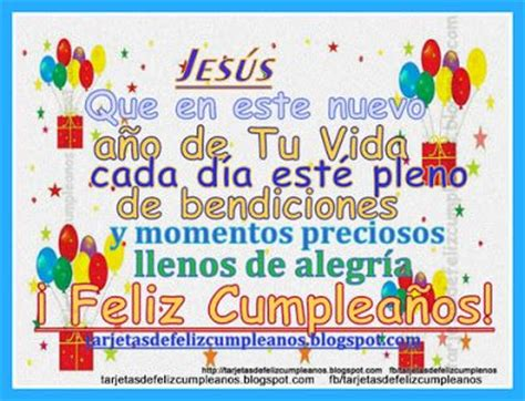 imagenes feliz cumpleanos jesus pinterest el cat 225 logo global de ideas