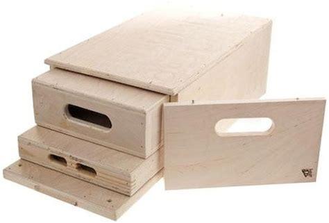 apple box apple box complete las vegas video and film production