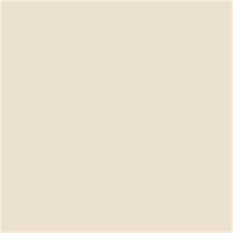 sherwin williams casa blanca palette for home on benjamin paint colors and revere pewter