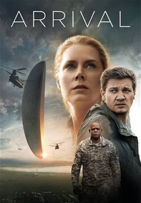 arrival movies tv on google play