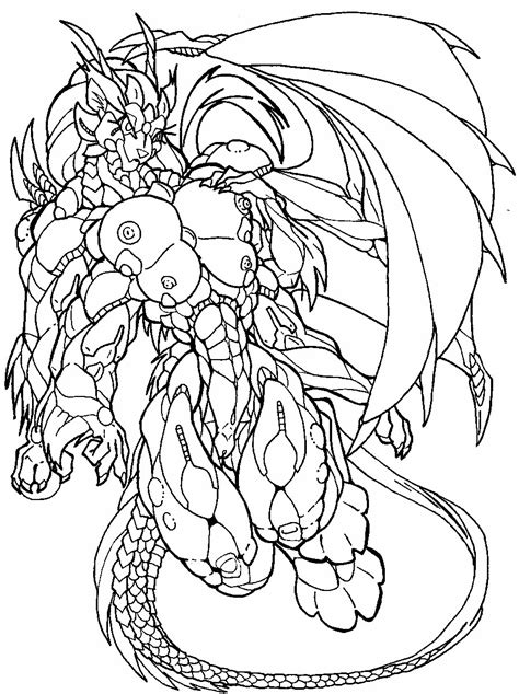 coloring pages of dragon city nature dragon city coloring pages nature best free