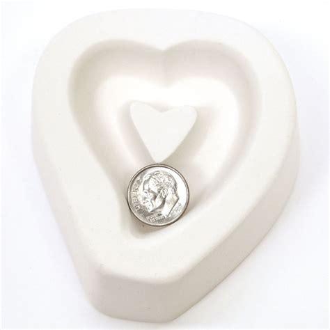 jewelry molds hollow jewelry mold delphi glass