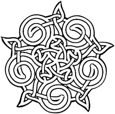 coloring books for grown ups celtic mandala coloring pages geometric celtic knot coloring pages coloring soothes my