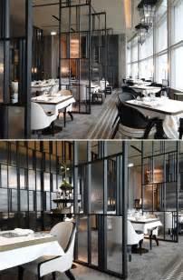 1000 ideas about restaurant design on restaurant interiors restaurant interior