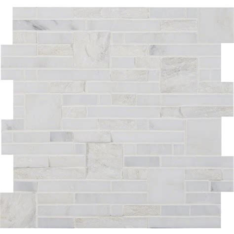 tile pattern opus greecian white opus pattern colonial marble granite