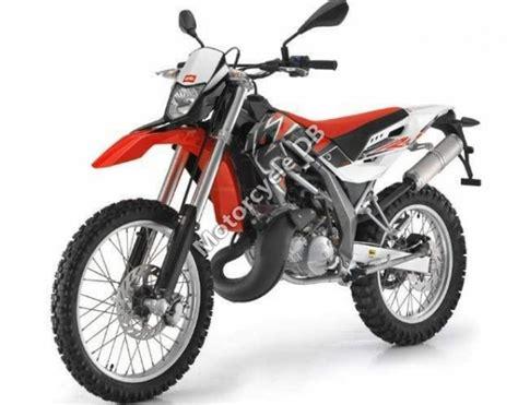 50 Ccm Motorrad Mieten by Kawasaki 50ccm Moped Motorrad Bild Idee
