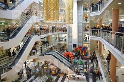 libreria centro commerciale romanina la romanina centro commerciale l elenco completo dei