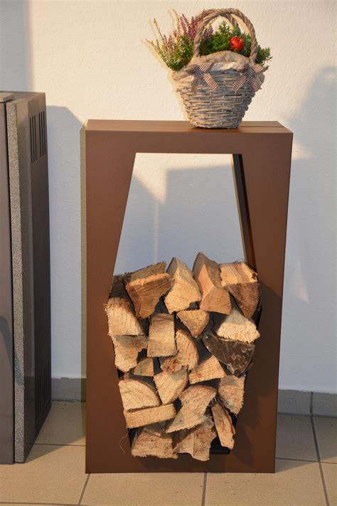 Bücherregal Sessel by Dekor Kamin Regal