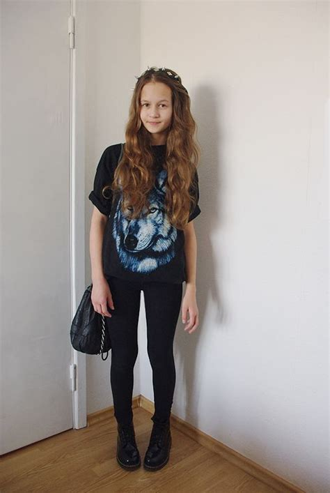 cute 9 year old girls clothes for girls 9 years old she s a simple kid with a