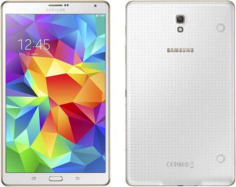 Lcd Tablet Mito T700 samsung t700 galaxy tab s 8 4 riparazione schermo vetro lcd cellularfix it