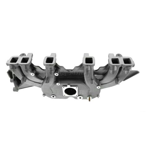 2004 Jeep Grand Intake Manifold Intake Manifold For Jeep Grand Wrangler L6 4 0l