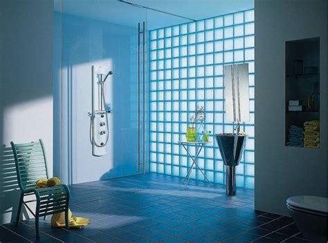 pareti in vetrocemento per interni parete vetrocemento e cartongesso pareti realizzare