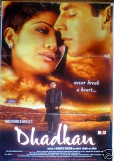 film india dhadkan dhadkan reviews cast box office collection