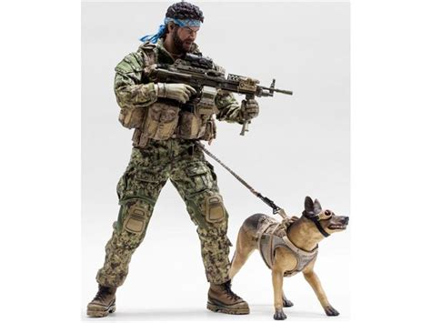 seal team store 1 6 scale seal team six team bigbadtoystore