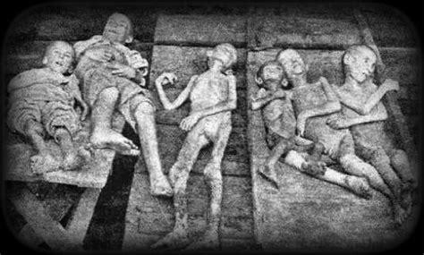 la gran hambruna en historia universal para principiantes la gran hambruna 1315 1317