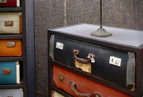 suitcase drawers uk theartistandhismodel 187 vintage suitcase drawers by james plumb