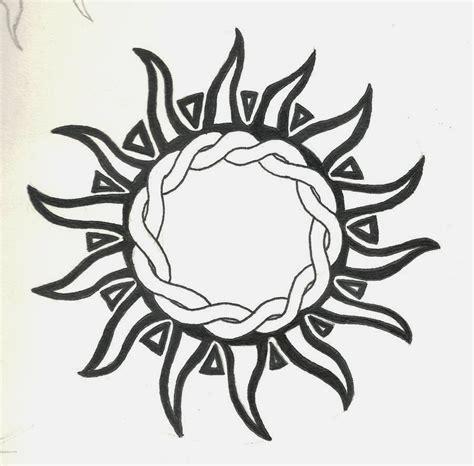 tattoo tribal sun best floral tattoo artist melbourne egyptian tattoos