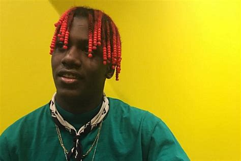 lil yachty vs lil boat lil yachty releases debut mixtape lil boat featuring