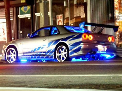 paul walkers nissan skyline paul walker car guy style thegentlemanracer com